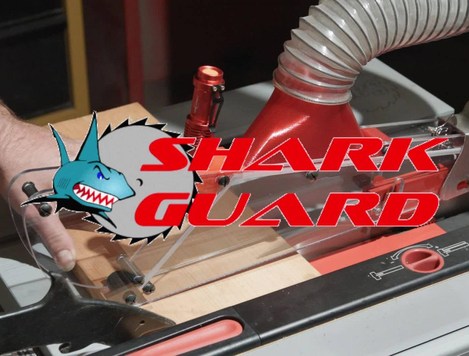 sharkguard-cover